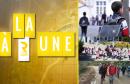 ala-une-ecole--tunisie