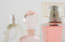 parfum-imitation
