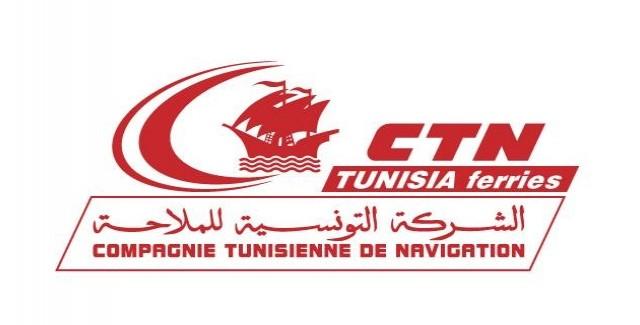 CTN36