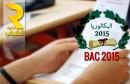 bac-2015