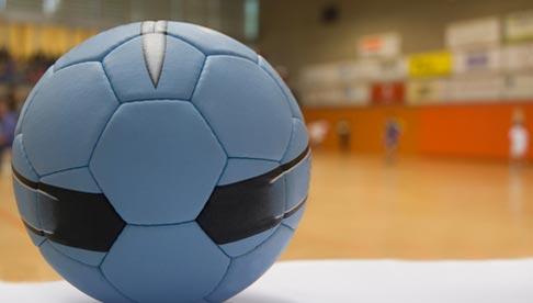 koora9121ballon-handball
