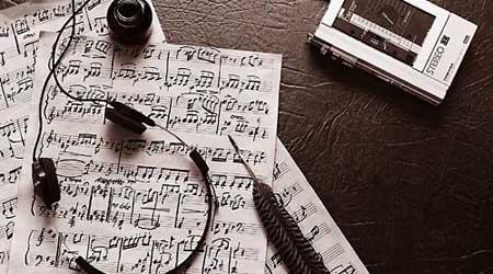 music-m