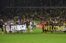 bundesliga-welcome-refugees