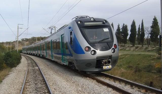 train19