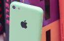 iPhone5SE-598x337