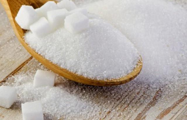 dffc0acca إذاعة الشباب | اضرار السكر على الصحة أهمها الصداع وتغير المزاج