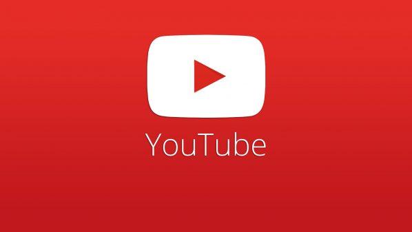 Youtube-598x337