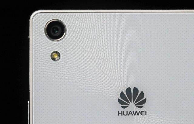 huawei-logo-smartphone