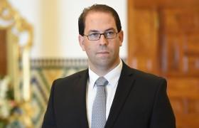 Qui-est-Youssef-Chahed-le-nouveau-chef-du-gouvernement-tunisien