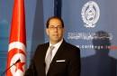Tunisie-Youssef-Chahed-un-nouveau-Premier-ministre-trop-proche-du-president-640x411