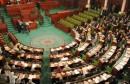 parlement1-640x411