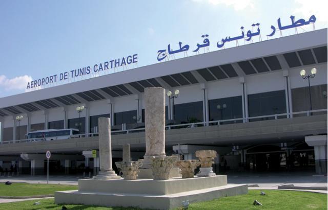 aeroport-tunis-carthage-640x411