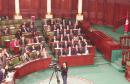 parlement271-2016-640x405