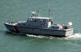 bateau-garde