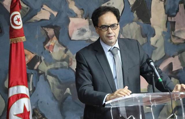 محمد-زين-العابدين-1