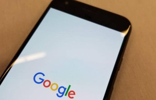 google-logo-pixel-novet-880x495