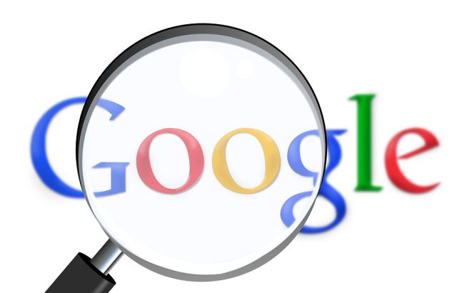 recherche-google-pev