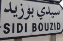 sidi-bouzid-640x405