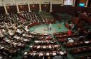 parlement-