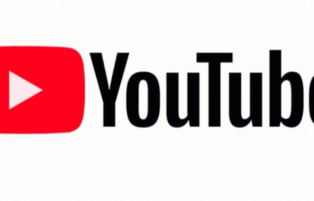 youtube-logo-1024x453