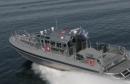 bateau-militaire