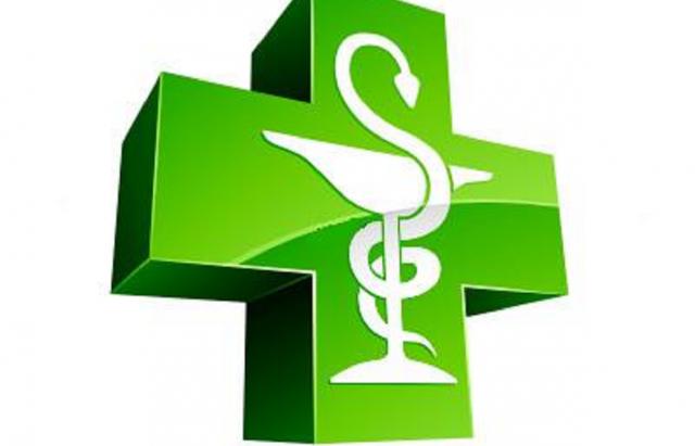 1920x1440_16628-pharmacie