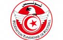 foot-tunisie
