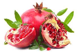 أطعمة تعالج الدورة الدموية وتمنع