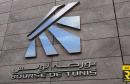 BOURSE بورصة TUNINDEX