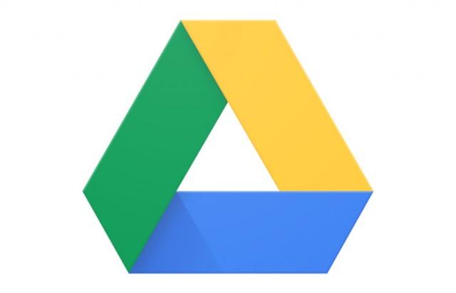 google_drive_logo-100740192-large