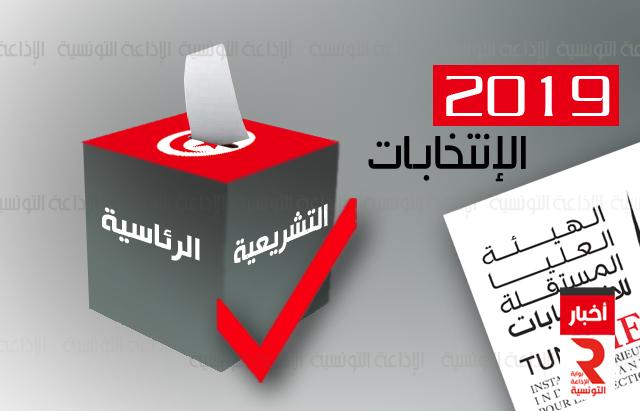 election-tunisie-2019_