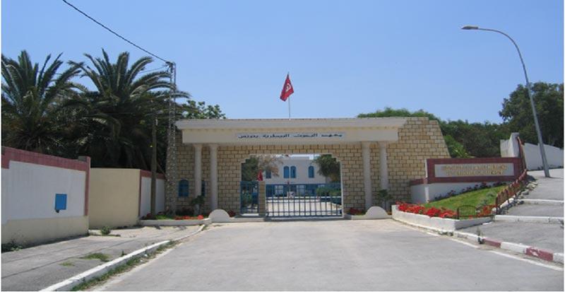 tunisie-120919