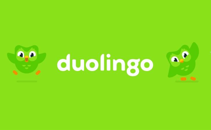 duolingo-abc-aplicacion-aprender-leer-escribir