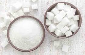 sel-sucre