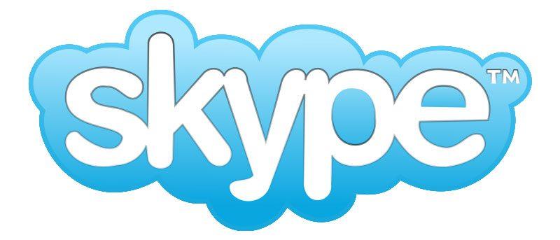 logo-skype-800x343