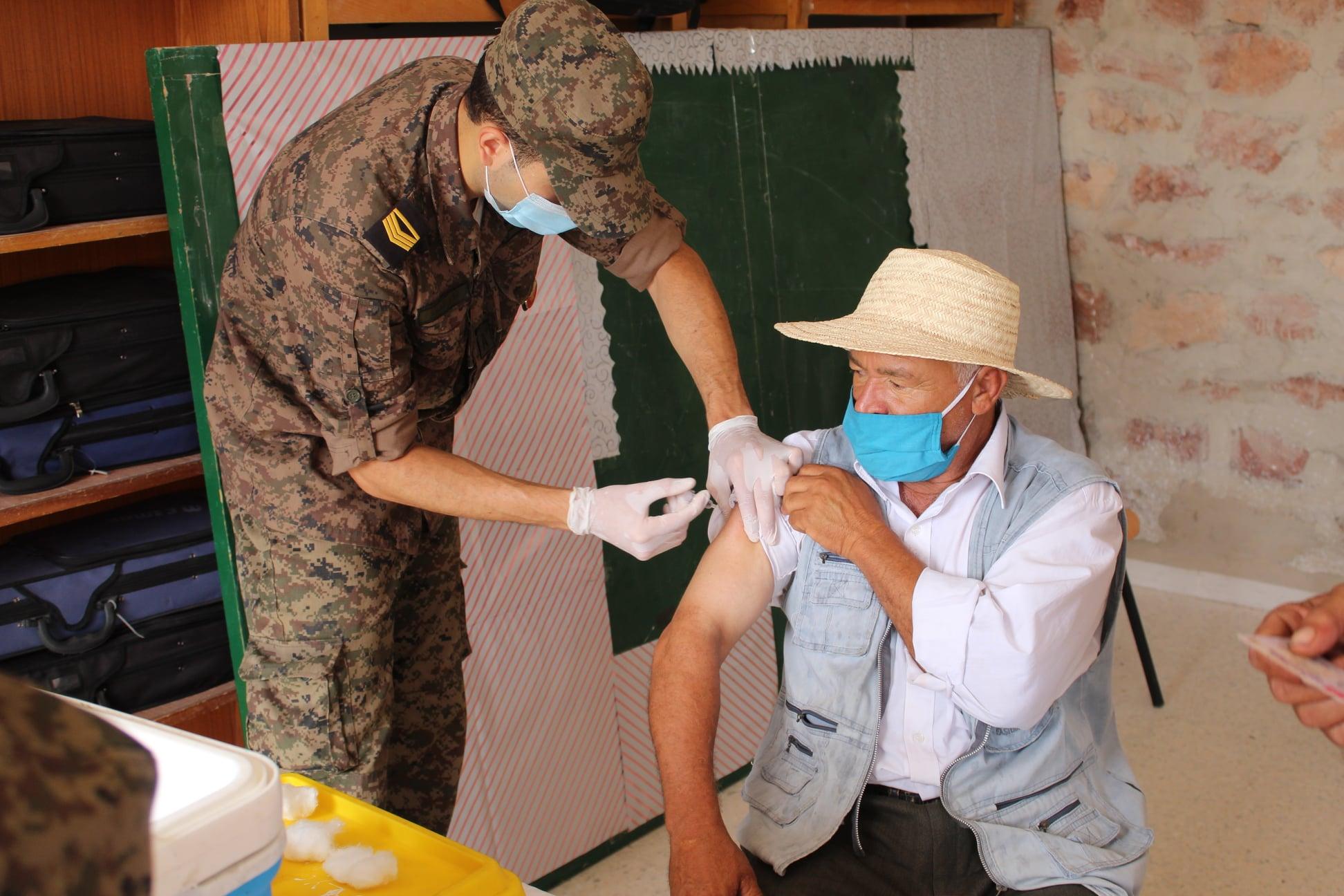 tata-vaccin