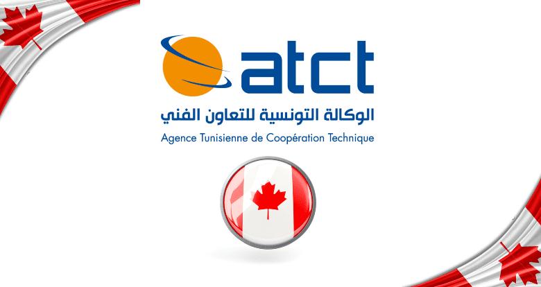 atct-canada-780x414